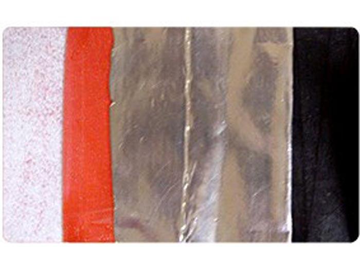 专业生产YTL-C自粘防水卷材|潍坊高性价耐根穿刺防水卷材