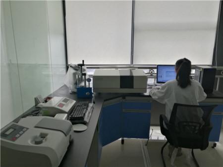 厦门第三方检测机构CM资质申请步骤