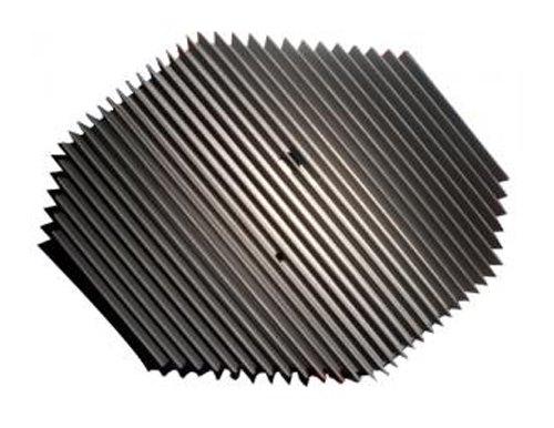 广州石墨原材料-大量供应热卖石墨制品