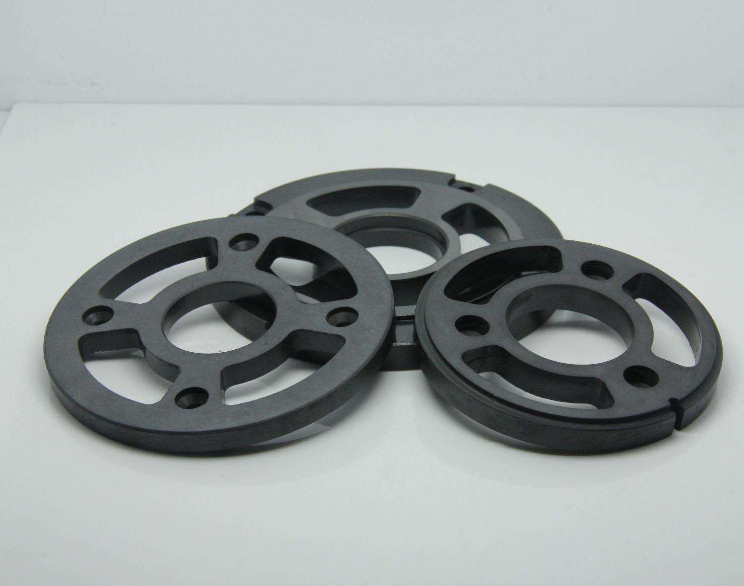 河南石墨零件-品质好的石墨制品鑫盛碳素专业供应