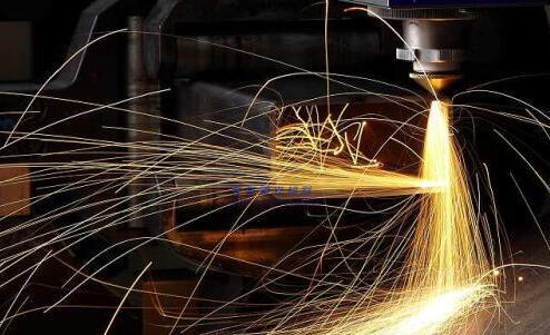 蘭州激光切割哪里有|專業的激光切管服務商_蘭州龍發不銹鋼