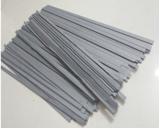 非磁性模具专用钨钢-划算的无磁钨钢推荐