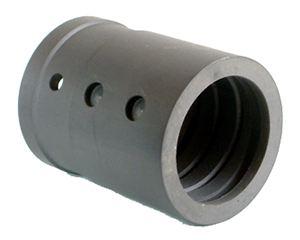 钛金属浇铸模具-哪有供应质量好的石墨加热器