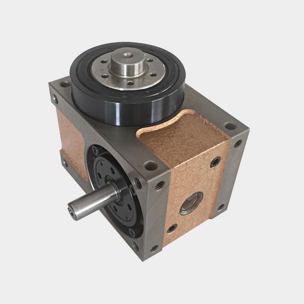 凸轮分割器厂家-合兴机械提供实用的凸轮分割器