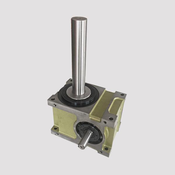 斗门分割器厂|专业可靠的分割器,合兴机械倾力推荐