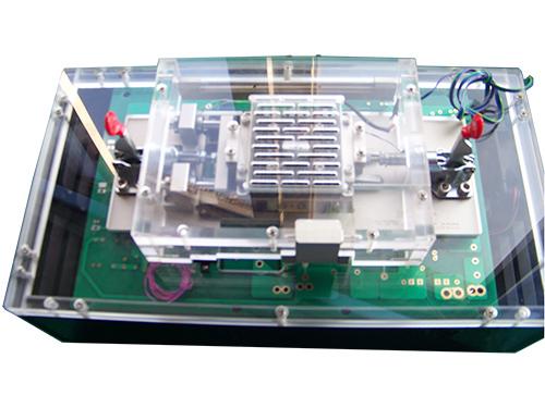 東莞30A大功率IC測試治具-劃算的IC測試治具在哪可以買到