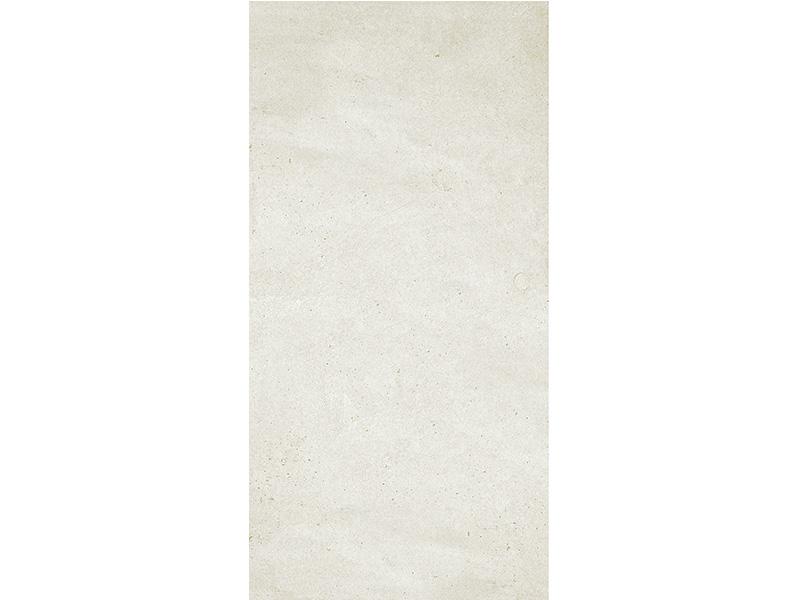 品质好的通体大理石供应 仿古质感砖价格