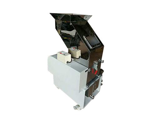 塑料打料機廠家_物超所值的打料機漢平機械供應