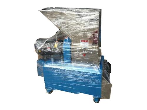 塑料粉碎机销售|具有口碑的粉碎机供应商_汉平机械