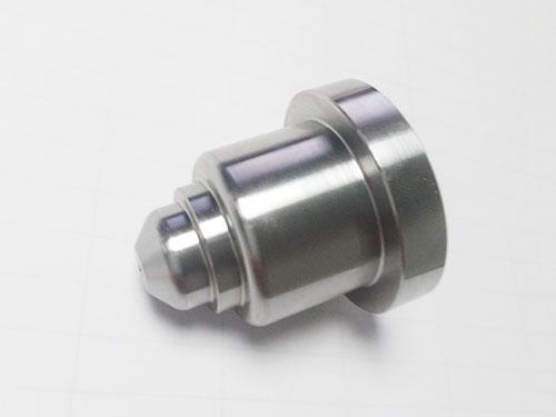 注塑機過膠圈生產廠-高品質注塑機配件推薦