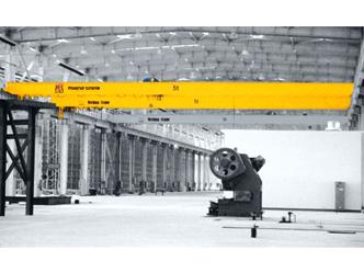 双梁起重机批发-东莞哪里有供应耐用的双梁起重机