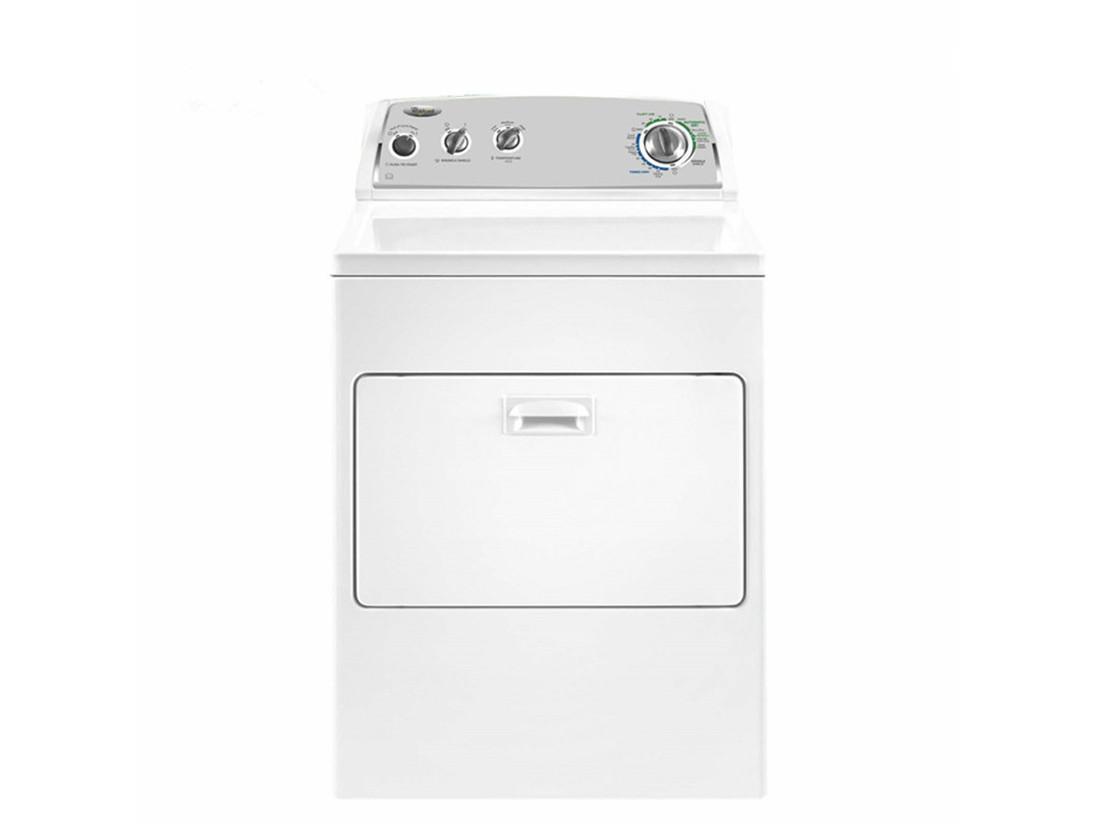 AATCC标准洗衣机供应商|优良的AATCC标准洗衣机哪里有卖