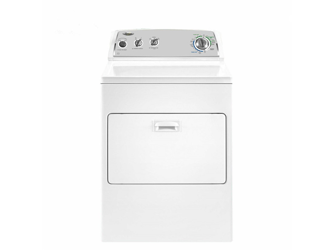 AATCC洗衣机-广州准尚测控技术新品AATCC标准洗衣机出售