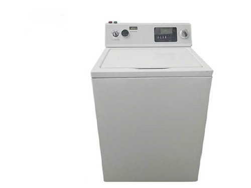 AATCC标准干衣机品牌-价位合理的AATCC标准干衣机广州准尚测控技术供应