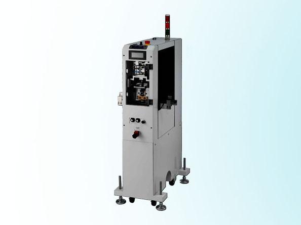 广东PCB表面清洁机-广东优惠的PCB表面清洁机供应