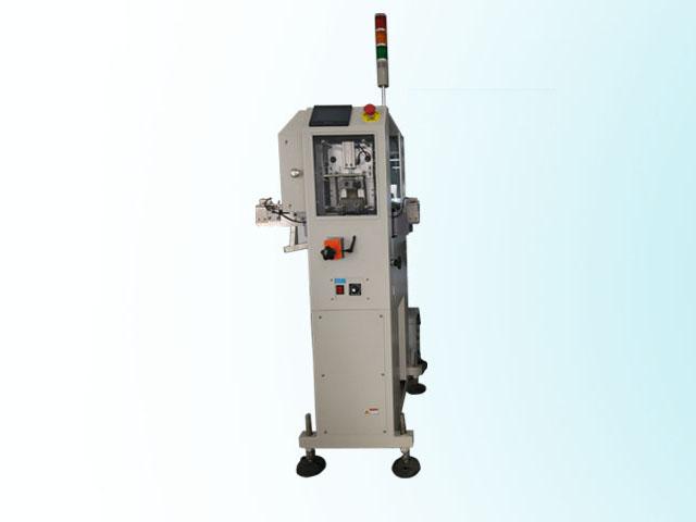 云浮PCB表面清洁机-东莞哪里有供应实用的PCB表面清洁机