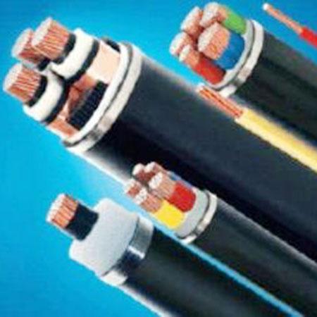 1KV电力电缆-电力电缆供应商哪家好