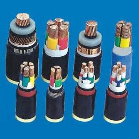 阻燃电力电缆销售-供应东莞优惠的电力电缆