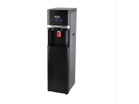 銀川凈水器價格 專業供應銀川寧夏凈水器