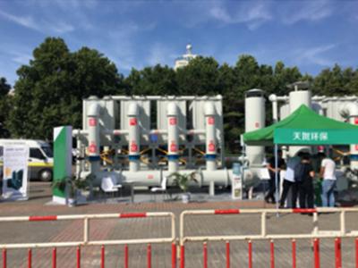 海南催化燃烧设备-专业的催化燃烧装置公司推荐