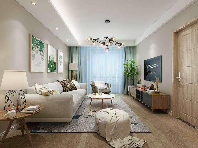 百年经典装饰,晴园,温馨舒适,绍兴装潢,室内设计