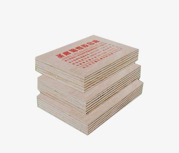 哪儿有卖品质高的外贸阻燃胶合板_阻燃胶合板