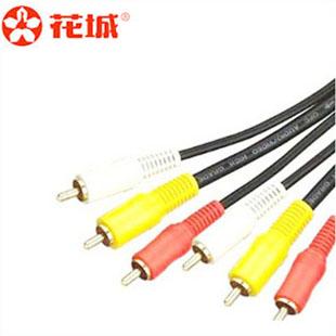 网络电缆厂家_性价比高的网络电缆强生电缆供应