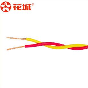 东莞具有性价比的网络电缆 网络电缆厂家