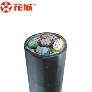 湛江铝芯电力电缆-哪里可以买到好用的铝芯电缆