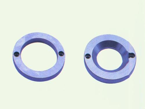 精密模具非标件专业供应商-压铸模具