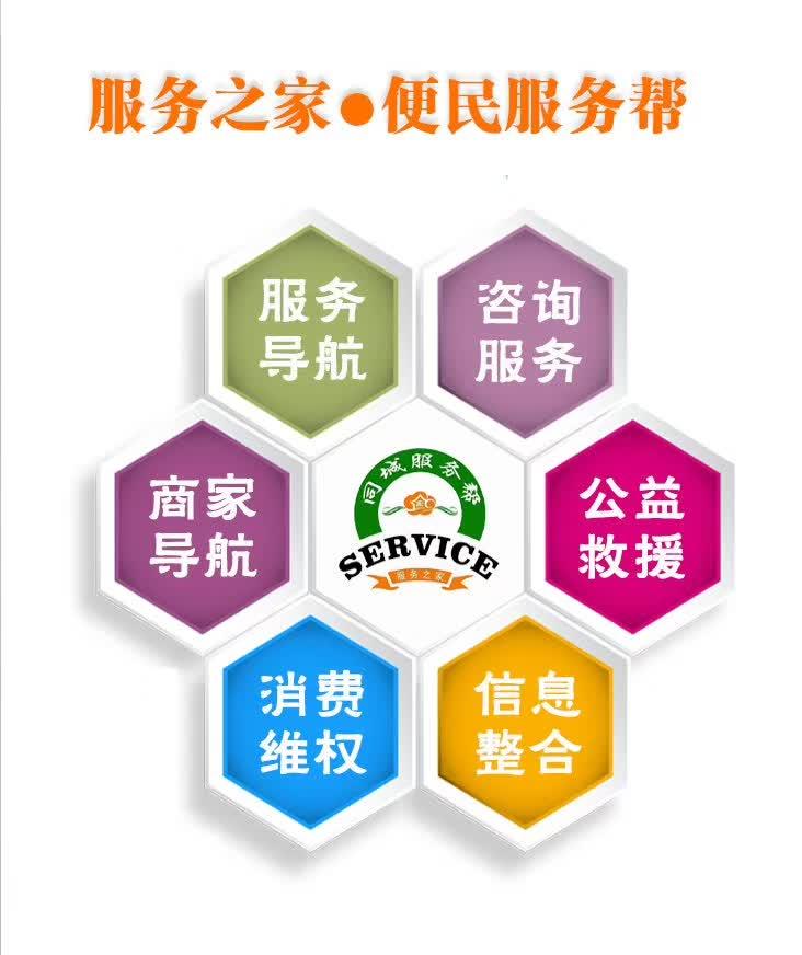 丰卓网络体系完善的网站优化网络推广服务_具有价值的建站服务