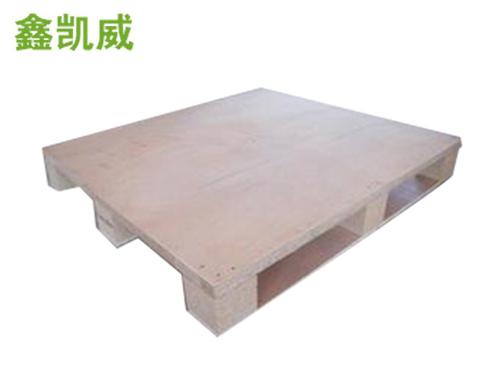 實木卡板銷售-供應物超所值的實木卡板