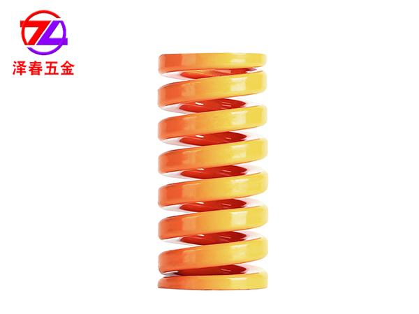 美國dadco氮氣彈簧價格-廣東專業的進口模具彈簧哪里有供應