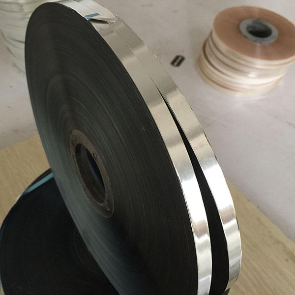 铝箔麦拉带|优良的铝箔麦拉销售