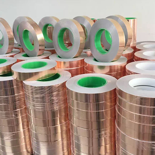 福建阻燃铝箔麦拉供应商 帝诺电子提供新款阻燃铝箔麦拉