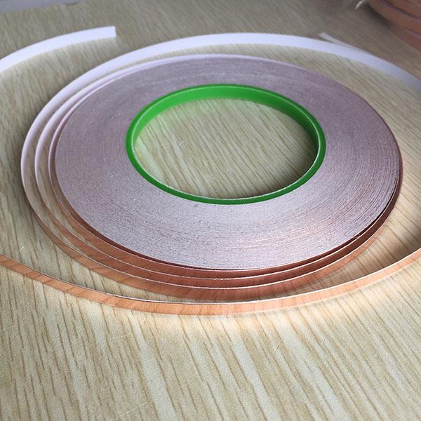 单面导电铜箔胶带-想买实用的自粘铜箔就来帝诺电子