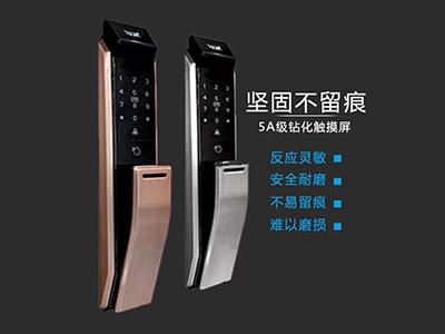 全自动智能锁模具供应商_广东优惠的智能锁供销