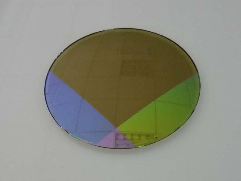福州Logo镀膜厂家-有口碑的偏光镜片推荐