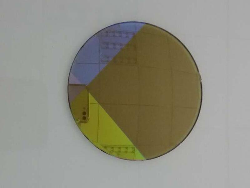 Logo镀膜供应-厦门哪里有供应高质量的偏光镜片