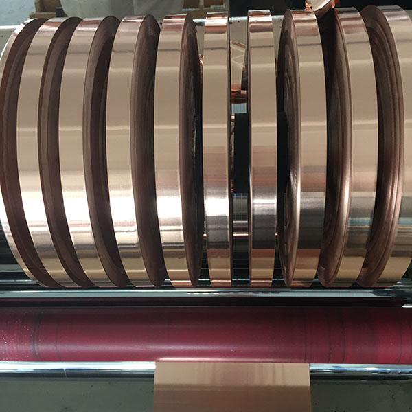 无锡铜箔麦拉带-合格的铜箔麦拉带品牌推荐