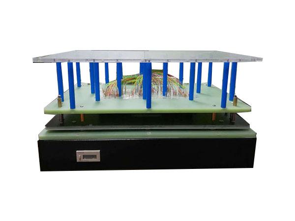 自动化测试治具生产_东莞哪里有卖耐用的自动化测试治具