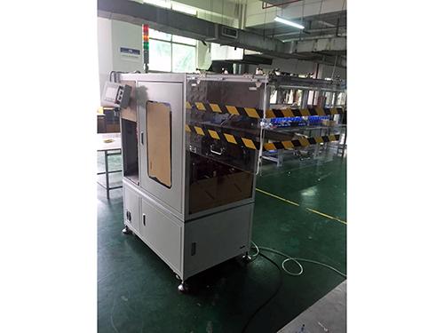 质量好的异形插件机出售-惠州异形插件机厂家