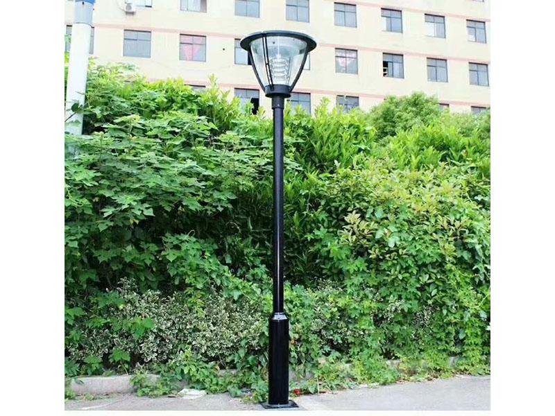 枣庄太阳能草坪灯_品质好的太阳能草坪灯大量供应