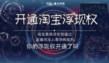 莆田專業的淘寶直播平臺服務商 提供淘寶直播