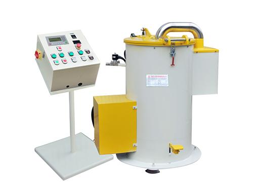 知名的脱水烘干机供应商_东莞启隆研磨机械,上海脱水烘干机