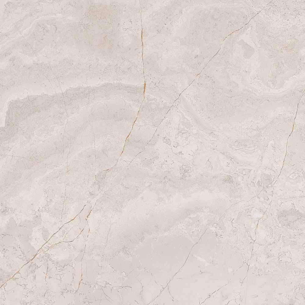 600*1200通体大理石厂家|如何选购好的负氧离子通体大理石