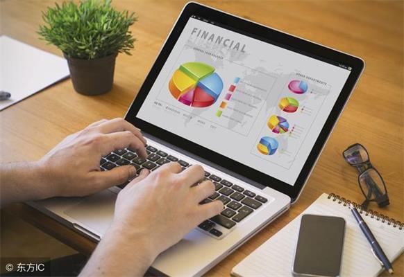 铜仁财务软件价位――哪里有供应专业的金蝶云