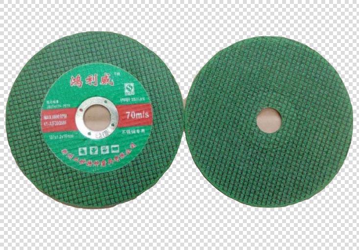 专业的鸿利威107切片厂家推荐,切割片砂轮切割片