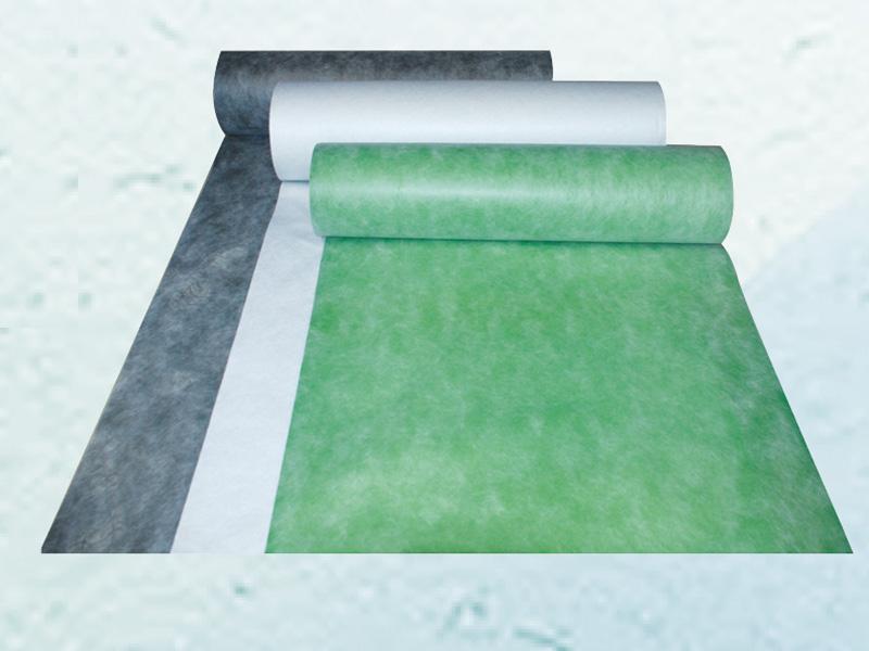 自粘丙纶防水卷材行情|在哪能买到厂家直销自粘丙涤纶防水卷材呢