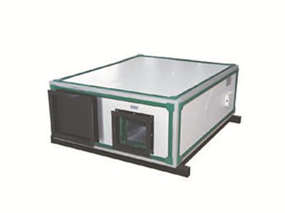 柜式空调机组订购-江苏物超所值的柜式空调机组供应